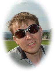 Erich Bienz